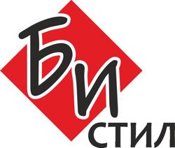 Лого на фирма Би Стил